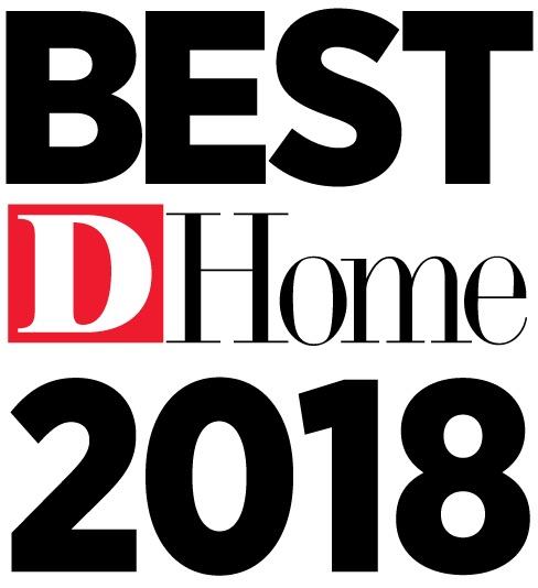 D Home Best Designers