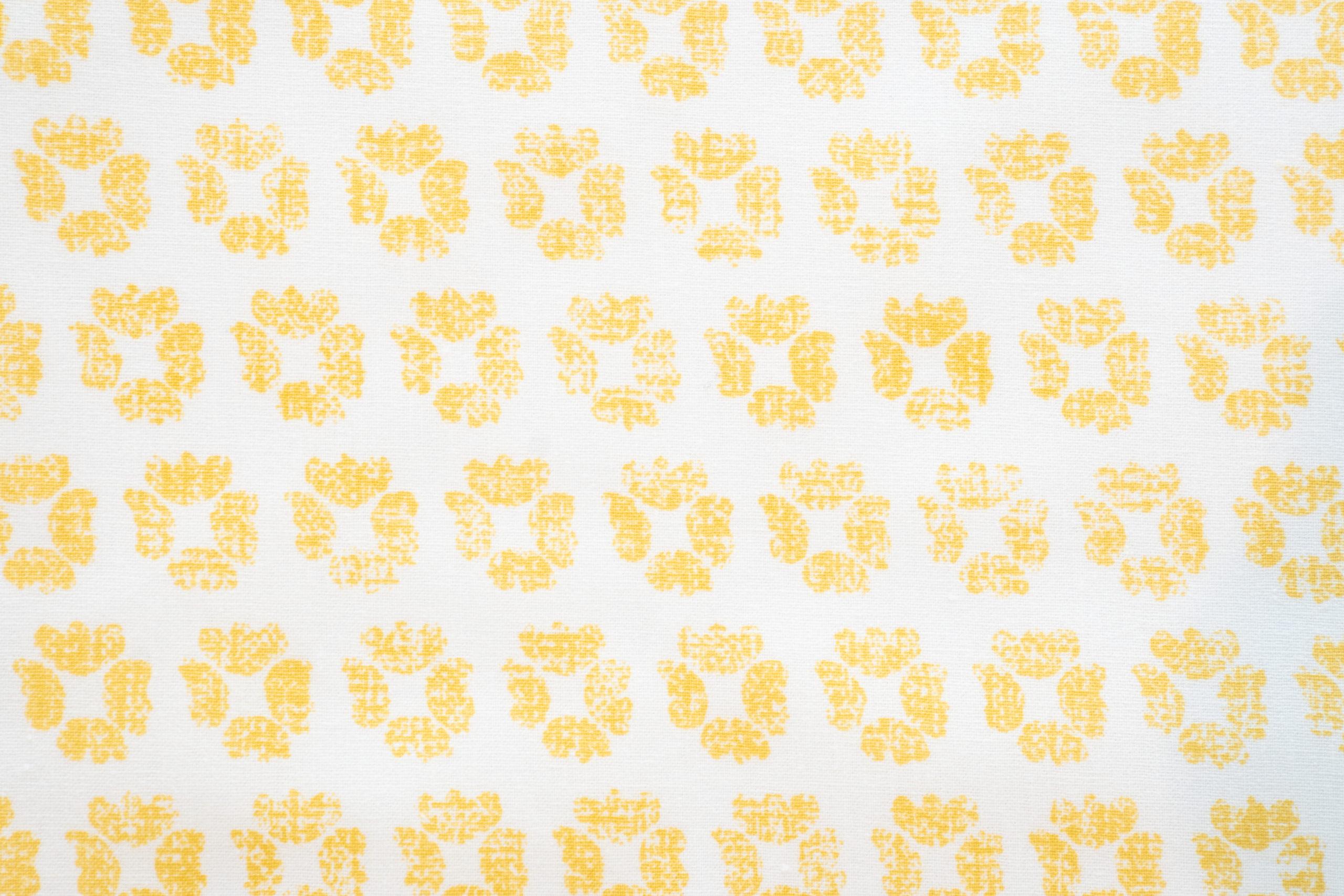 Lottie Yellow