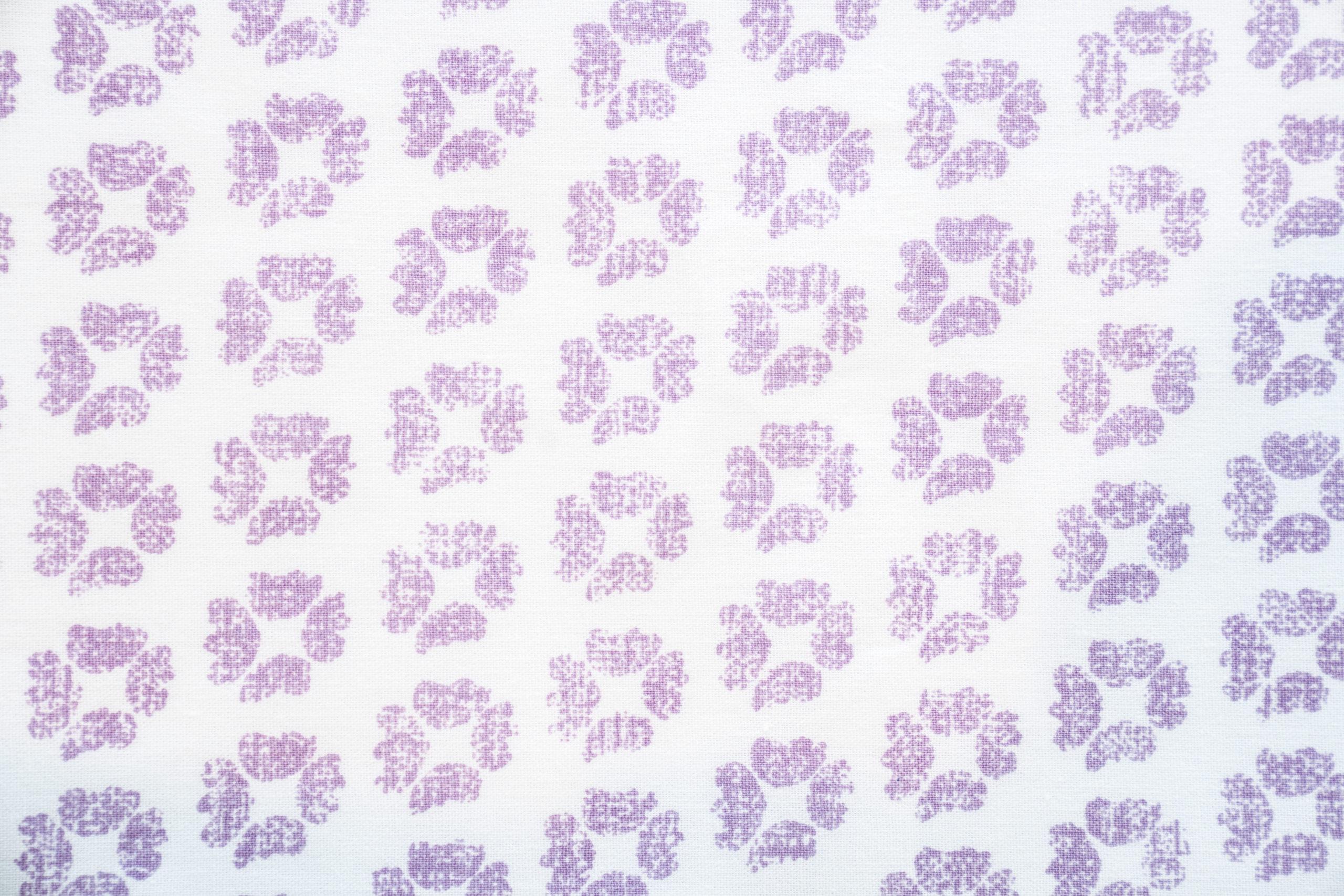 Lottie Lavender